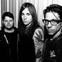 Against Me!'s Transgender Dysphoria Blues comes out Jan. 21.