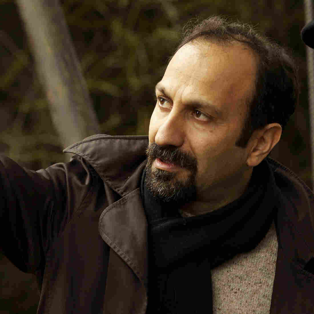 From Asghar Farhadi, More Questions Than Answers