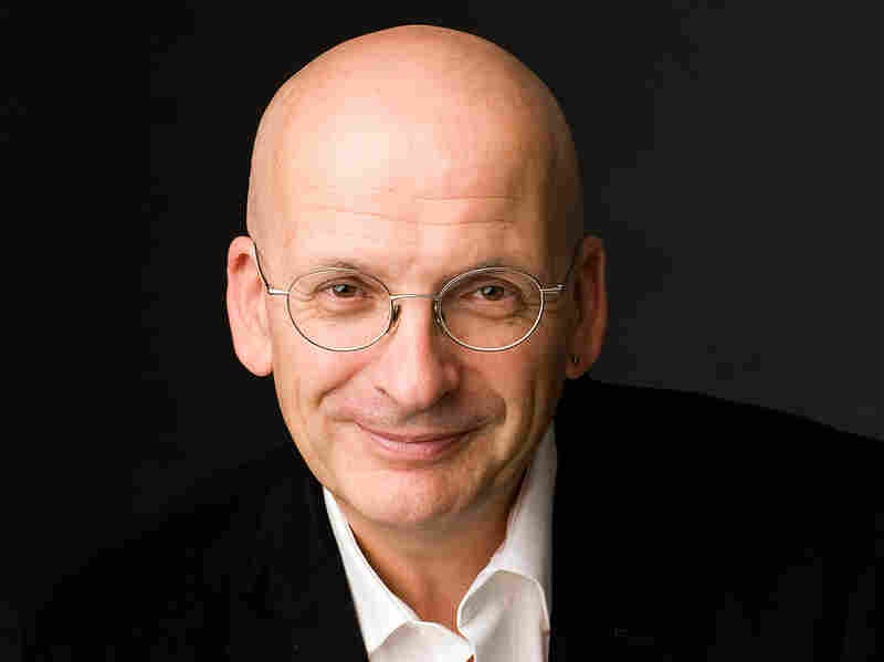 The Guts is Booker Prize-winner Roddy Doyle's follow up to his debut novel The Commitments.