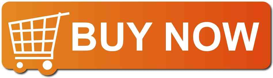 "Graphic: orange ""Buy Now"" button with a shopping cart."