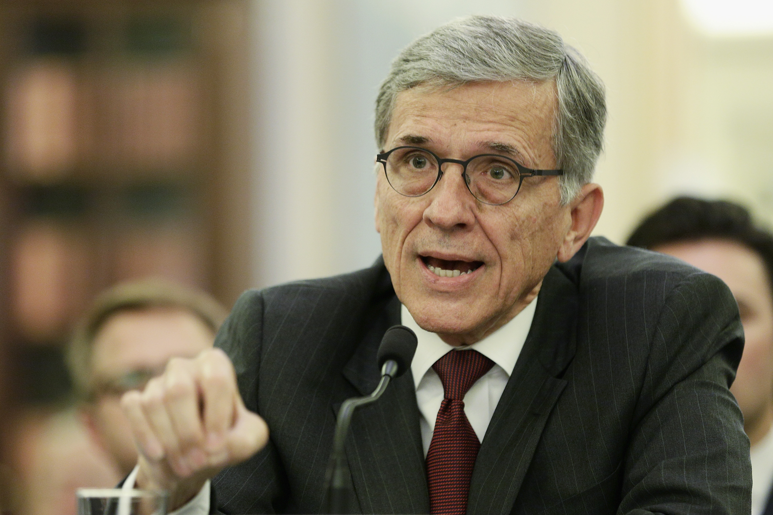 Feds Can't Enforce Net Neutrality: What This Means For You