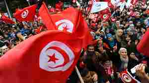 Is This Arab Spring Country Finally Getting It Right?