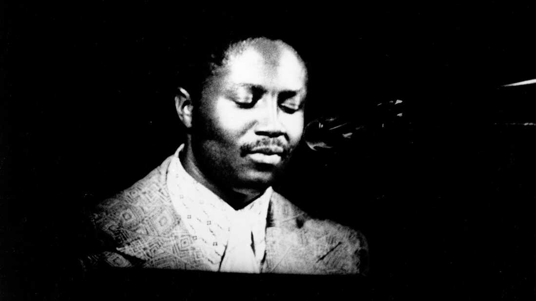 5 Donny Hathaway Covers By Jazz Musicians