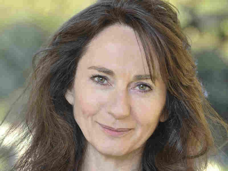 Rachel Joyce is the bestselling author of The Unlikely Pilgrimage of Harold Fry.