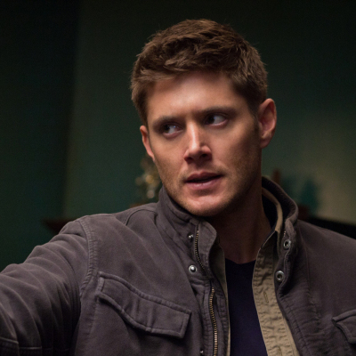 Dean (Jensen Ackles) and his brother Sam (Jared Padalecki) may be easy on the eyes, but sex appeal alone doesn't explain Supernatural's passionate fan base.