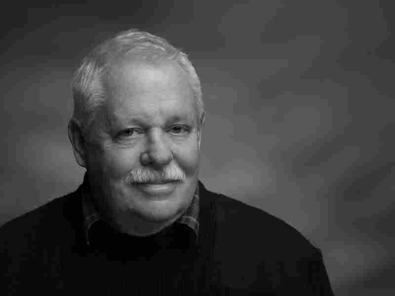 Armistead Maupin began publishing his Tales of the City as a serial in the San Francisco Chronicle in 1976.