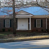 What's Inside This Mystery House In North Carolina?