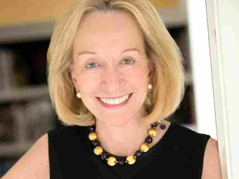A former assistant to President Lyndon B. Johnson, Doris Kearns Goodwin has written several works on American presidents, including Abraham Lincoln, Franklin D. Roosevelt and John F. Kennedy.