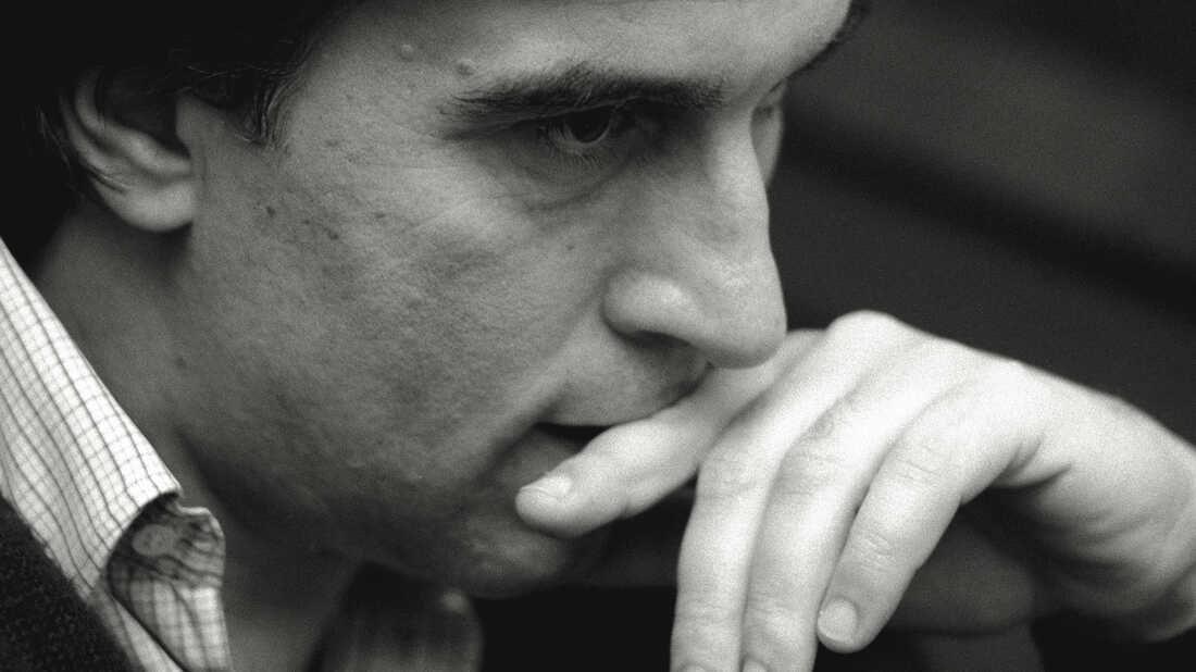Tracing The Career Of Claudio Abbado, A Consummate Conductor