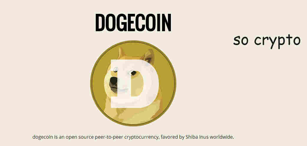 The Dogecoin community embraced the Jamaicans' efforts to compete in Sochi, sending them the equivalent of around $30,000.