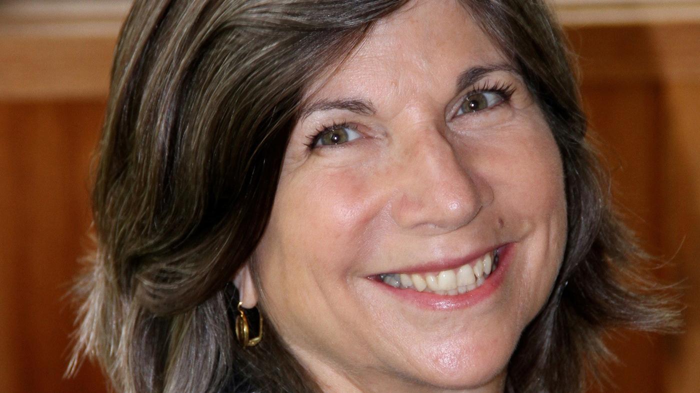 anna quindlen essay on abortion