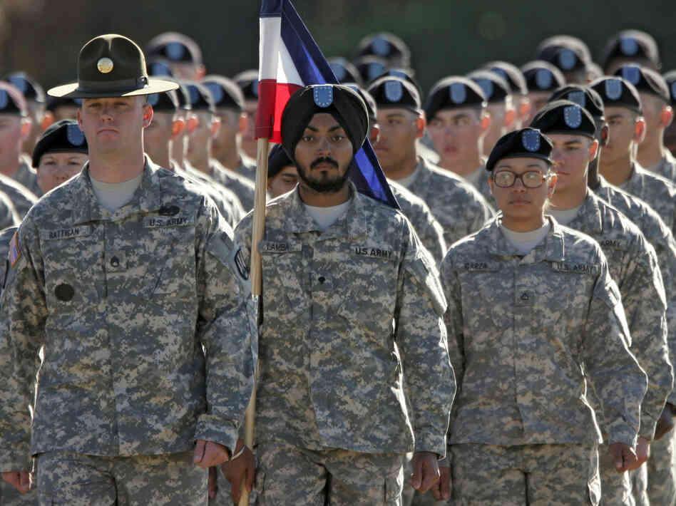 Army Pt Uniform Regulations 74