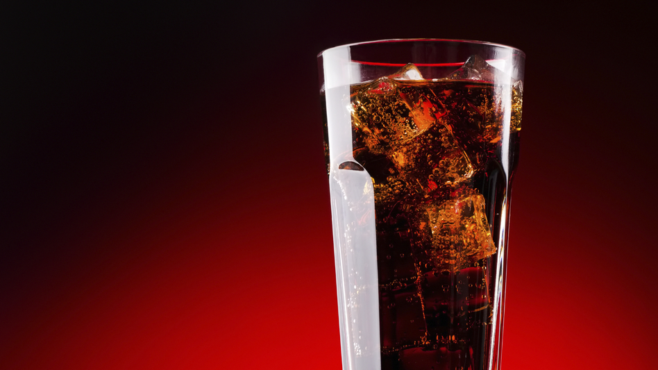 4-MEI, a chemical created during the manufacturing of caramel color used to dye sodas brown, is under new scrutiny.