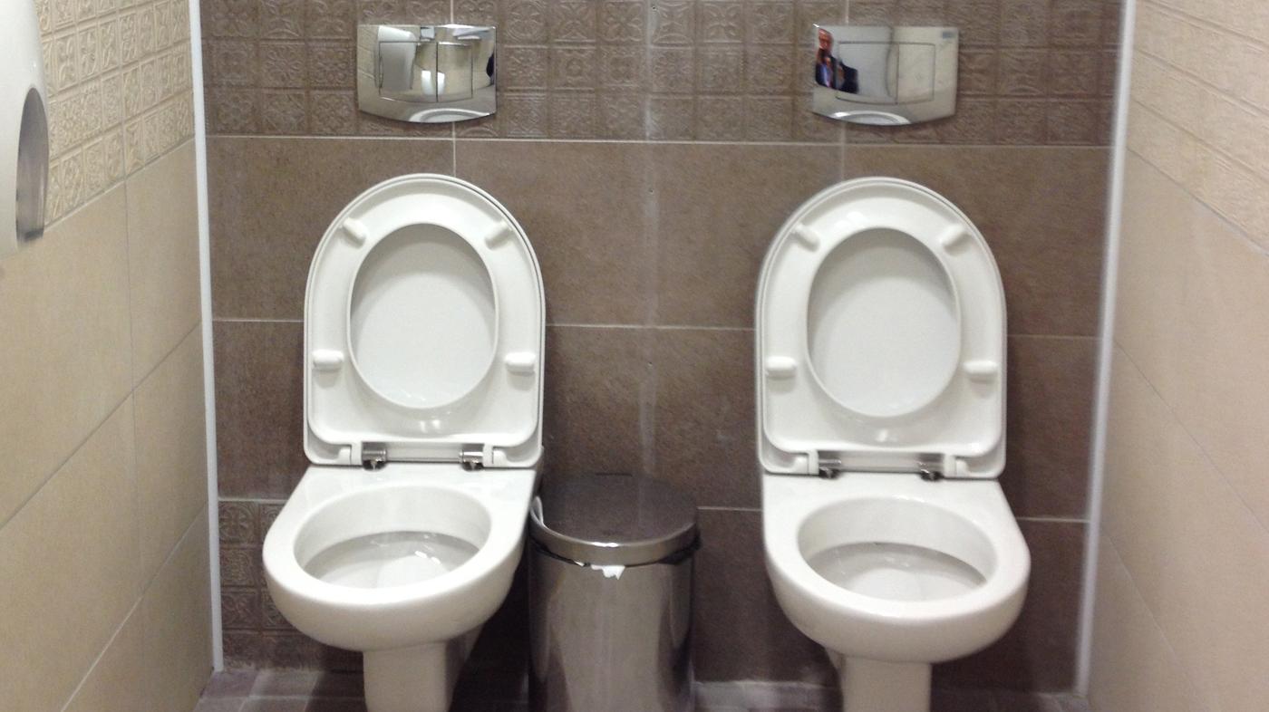 Фото вчителя в туалетів 13 фотография