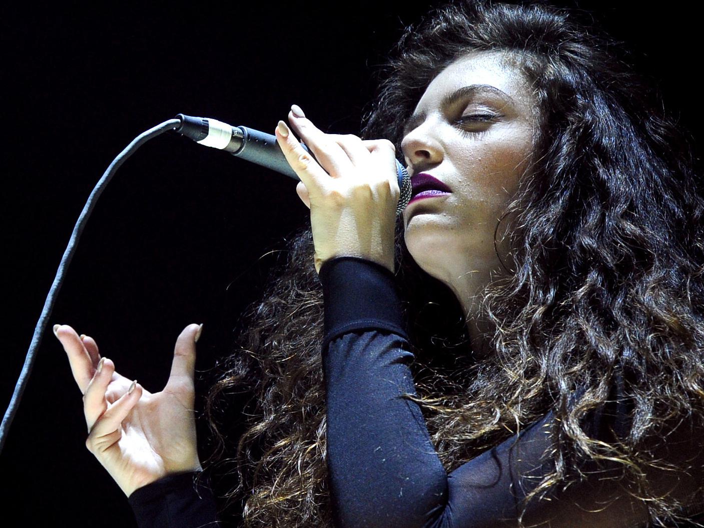 Fix The Best New Artist Grammy: Dump It