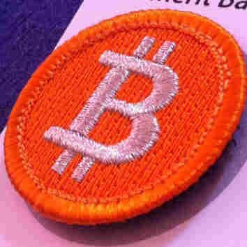 CEO Of A Bitcoin Exchange Charged With Money Laundering