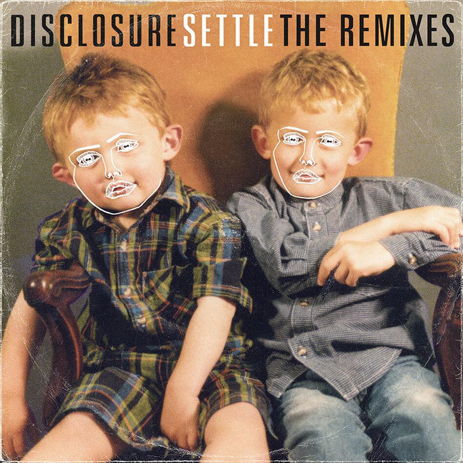 Disclosure.
