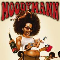 Moodymann.