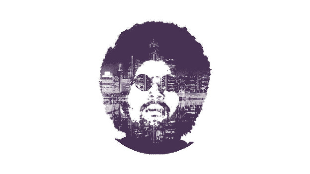 Detroit luminary Moodymann is included in this month's Recommended Dose. (Courtesy of the artist)
