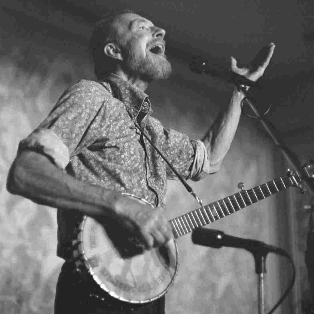 5 Pete Seeger Songs To Sing Together