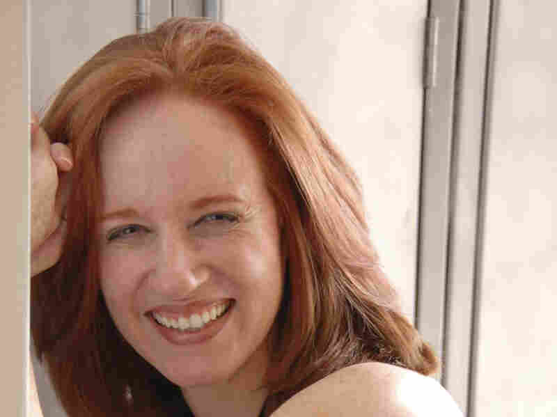 Patience Bloom is a senior editor at the romance publisher Harlequin.