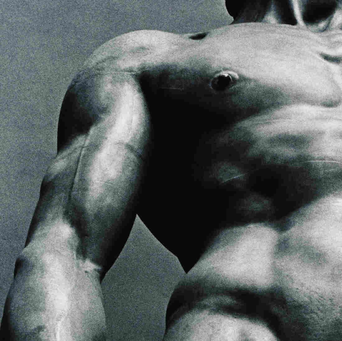 Some men take testosterone hoping to boost energy and libido, or to build strength. But at what risk?