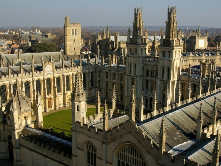 rhodes scholarship essay help Rhodes scholars are elected for 2 years of study at the university of oxford, with  the  rhodes scholarship outlines and examples more essay examples.