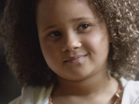 Babies race ugly mixed Mixed
