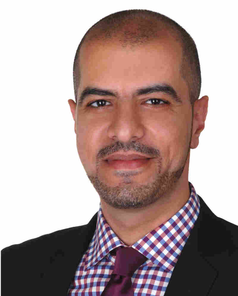 Haroon Moghul is a Ph.D. Candidate at Columbia University in Middle Eastern, South Asian, and African Studies, and a columnist at Religion Dispatches.