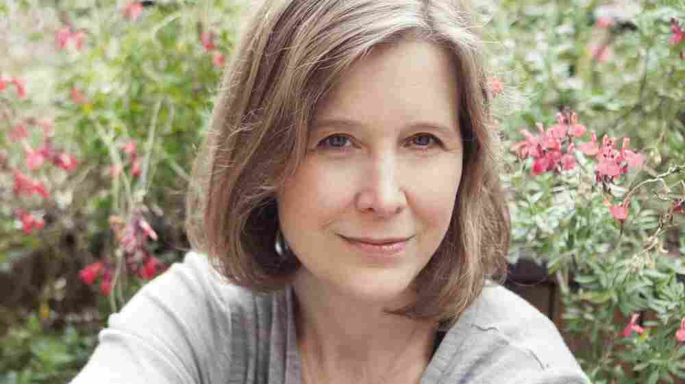 Fresh Air Weekend: Ann Patchett, Ray Didinger And A Country Dilemma