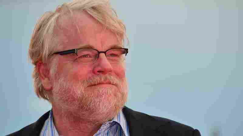 On Philip Seymour Hoffman, And His Many Appearances