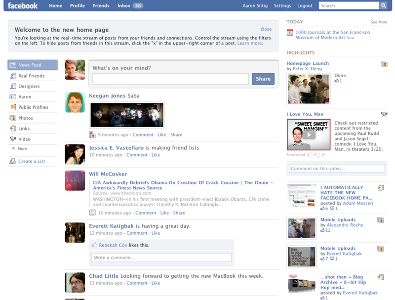 facebook chat real  escort