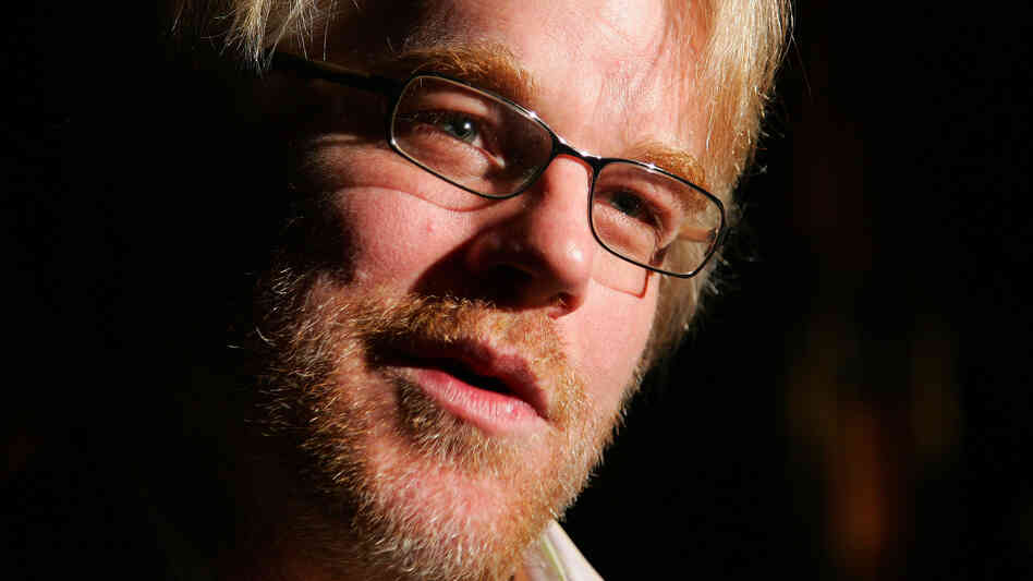Actor Philip Seymour Hoffman was found dead in his Manhattan apartment on Sunday. He was 46.