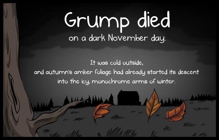 grump4_1