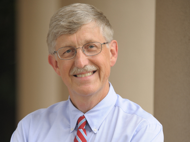 Drugmakers And NIH Band Together To Speed Up Research