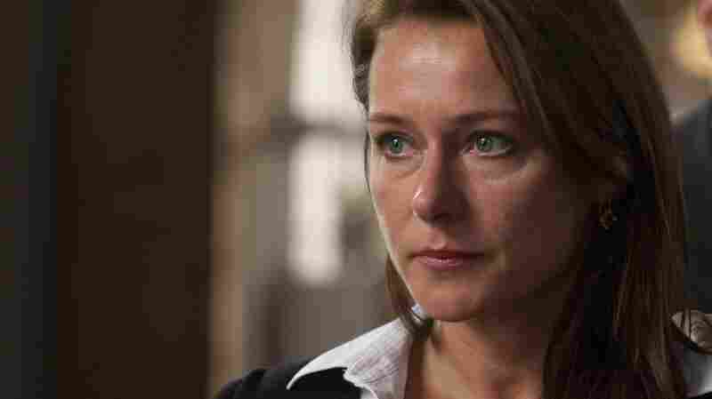 'Borgen' Is Denmark's 'West Wing' (But Even Better)