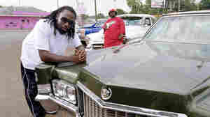 Eightball, MJG And Rap From Memphis 20 Years On
