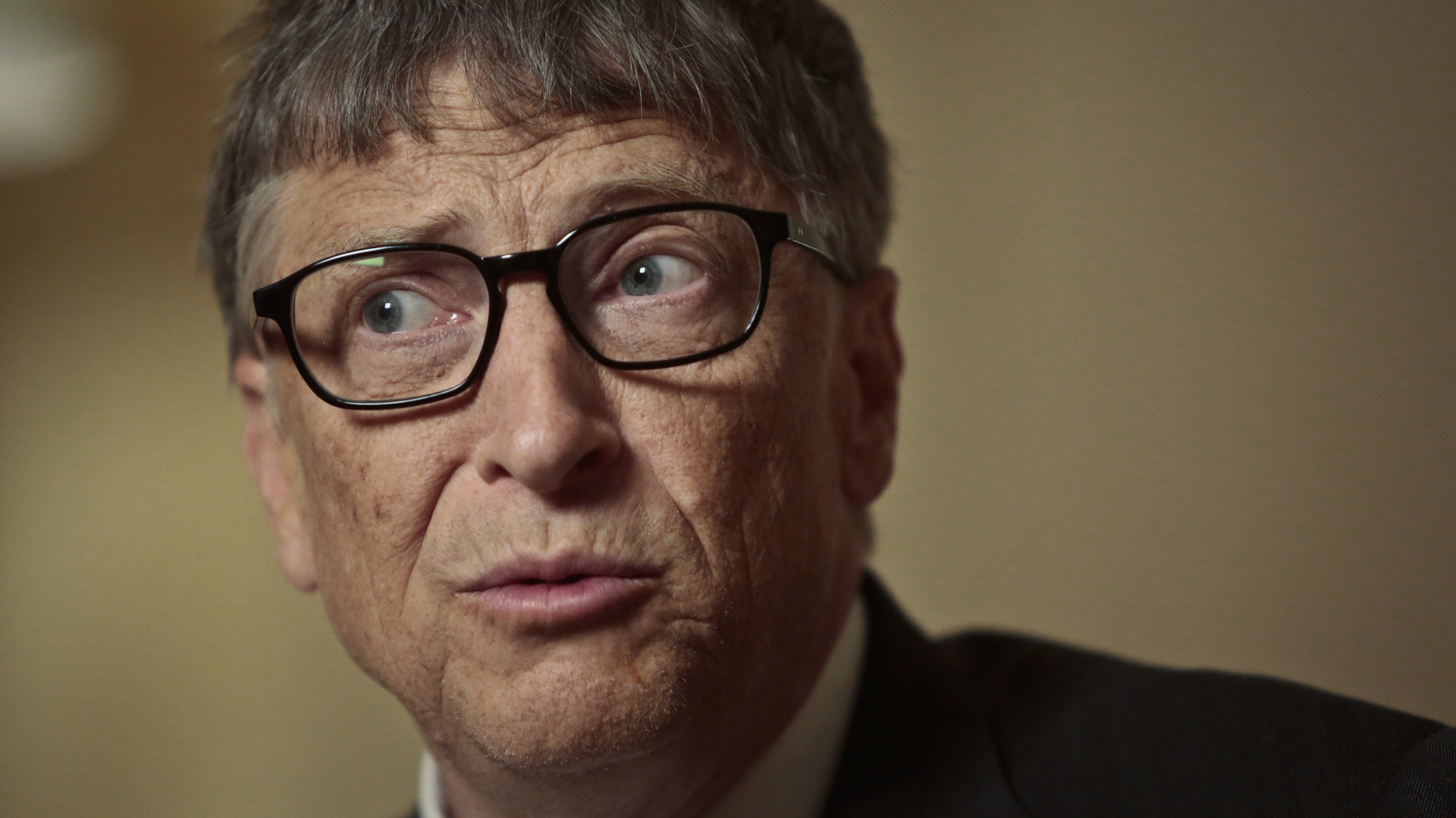 What Bill Gates' New Role Could Mean For Microsoft