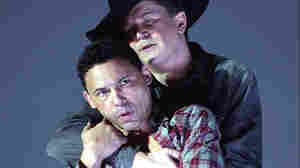 Seen The 'Brokeback Mountain' Movie? Now Watch The Opera