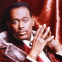 "Luther Vandross is one of many classic R&B singers you'll hear on our ""I'll Take You There"" channel."