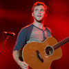 "American Idol winner Phillip Phillips, whose song, ""Gone, Gone, Gone,"" went to No. 24 on the Billboard Hot 100. Each time it's played in public, the song's writers get a royalty, which is tracked and collected by ASCAP. Bigger hits usually translate into bigger checks."