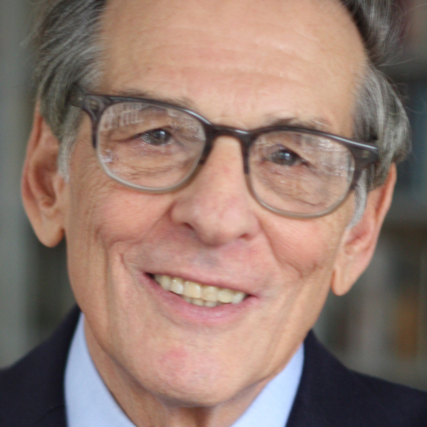 Robert Caro published the first of his multivolume biography on Lyndon Johnson in 1982. In undertaking the project, Caro has said that what he wanted to write about was the idea of power.