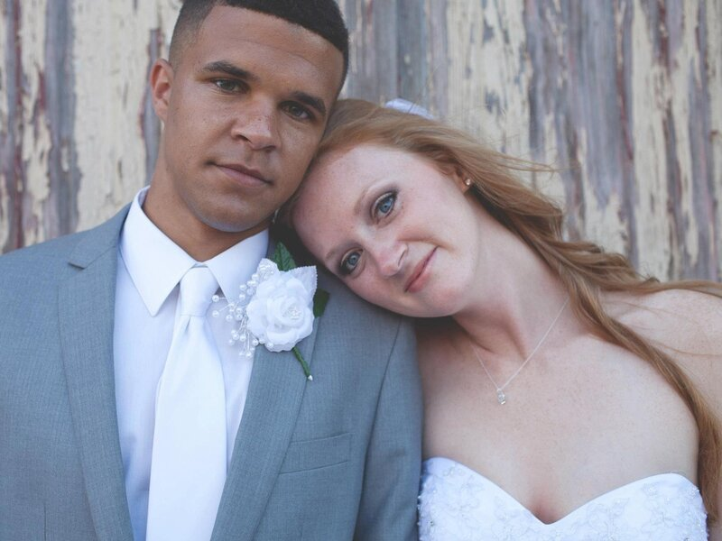 Oklahoma laws interracial marriage
