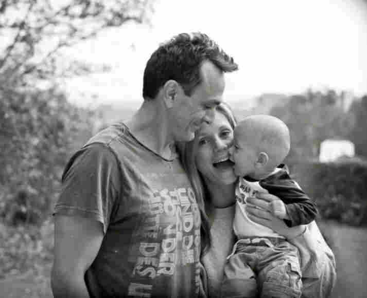 Fatherhood is Hank Azaria's new documentary series on the triumphs and challenges of becoming a dad.