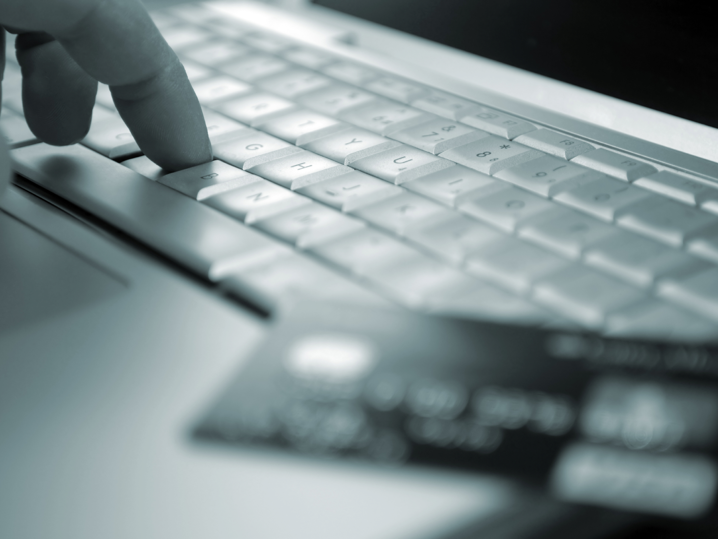Hurting For Cash, Online Porn Tries New Tricks