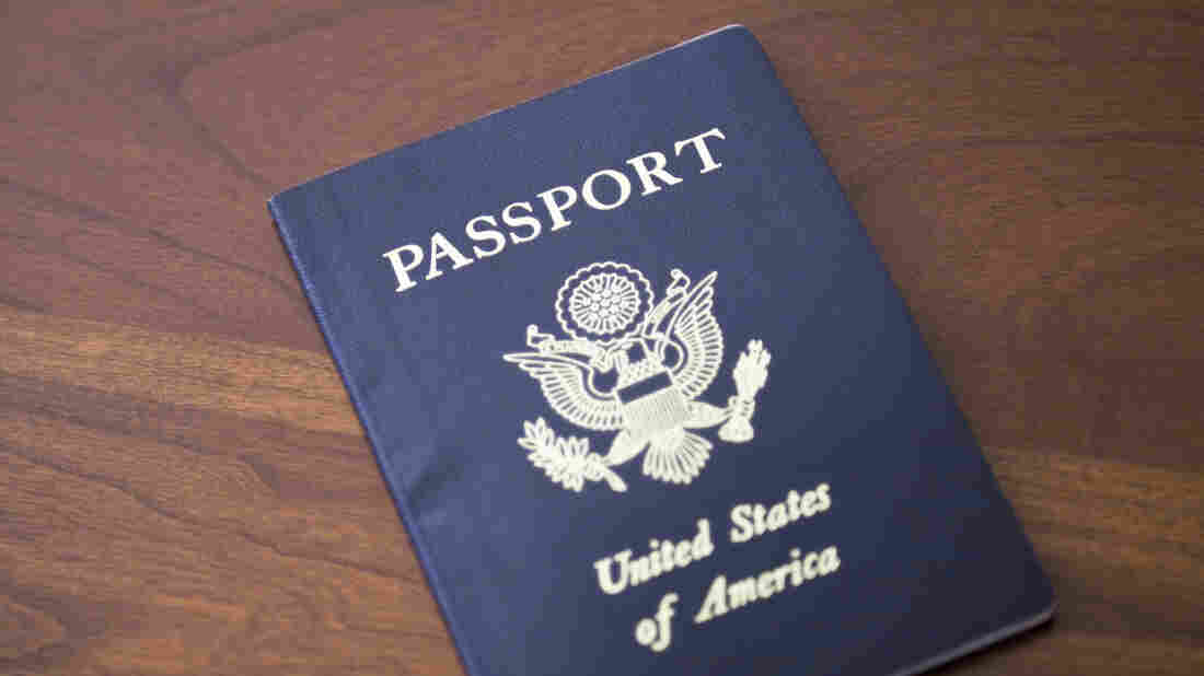 The number of U.S. citizens renouncing their American citizenship spiked to 3,000 last year, up from about 500 in earlier years. While reasons vary from person to person, a U.S. tax law passed in 2010 has complicated life for many Americans living abroad.