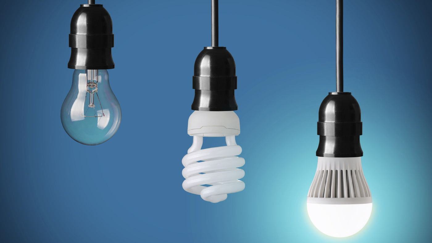 Watts The Deal Demystifying Leds Cfls Halogens And More
