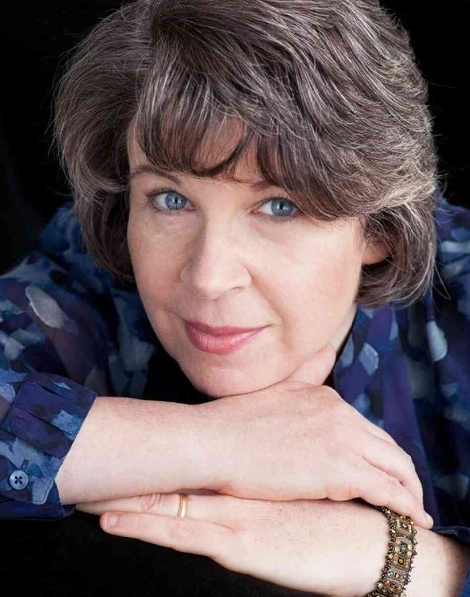 Meg Wolitzer is the author of The Wife, The Position, The Ten-Year Nap and The Uncoupling. She lives in New York City.