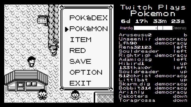 play pokemon black and white on pc