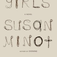 The long-awaited novel Thirty Girls from the best-selling, award-winning author of Evening is a literary tour de force set in war-torn Africa.